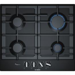 BOSCH Ploča za kuhanje PCP6A6B90