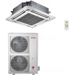 VIVAX Klima uređaj ACP-48CC140AERI