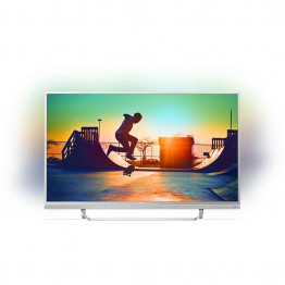 PHILIPS LED TV 123cm 49PUS6482