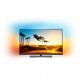 PHILIPS LED TV 139cm 55PUS7502