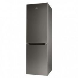 INDESIT Kombinirani hladnjak LR9 S1Q F X