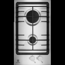 ELECTROLUX Ploča za kuhanje EGG3322NVX