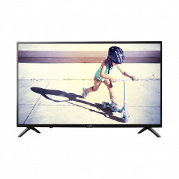 PHILIPS LED TV 80cm 32PHS4012