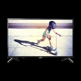 PHILIPS LED TV 80cm 32PHS4012