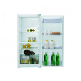 CANDY Ugradbeni hladnjak CIL 220 E