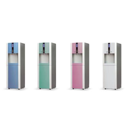 RO-COOL Aparat za filtriranje vode