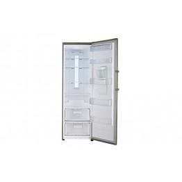 LG Hladnjak GL5141PZBZ