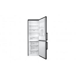 LG Kombinirani hladnjak GBF59WBDZB