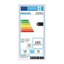 PHILIPS LED TV 139cm 55PUS7502