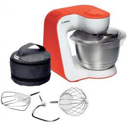 BOSCH Kuhinjski aparat MUM54I00