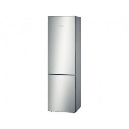 BOSCH Kombinirani hladnjak KGV39VL31S