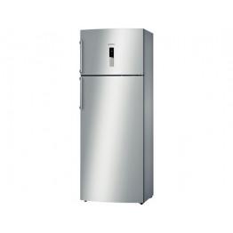 BOSCH Kombinirani hladnjak KDN46AI22