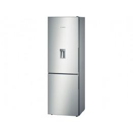 BOSCH Kombinirani hladnjak KGW36XL30S