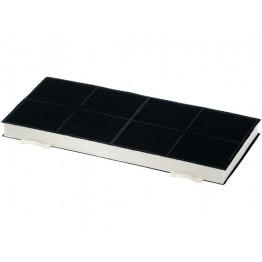 BOSCH Ugljeni filter za kruženje zraka DHZ7304