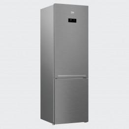 BEKO Kombinirani hladnjak CNA400EC0ZX