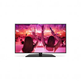 PHILIPS LED TV 123cm 49PFS5301
