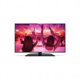 PHILIPS LED TV 123cm 49PFS5301