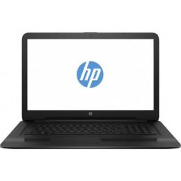 HP Prijenosno računalo Z9C84EA