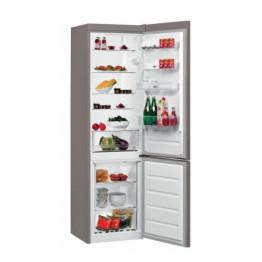 WHIRLPOOL Kombinirani hladnjak BLF 9121 OX