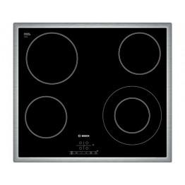 BOSCH Ploča za kuhanje PKF645B17E