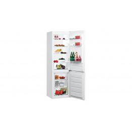 WHIRLPOOL Kombinirani hladnjak BLF 8121 W