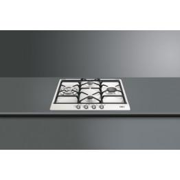 SMEG Ploča za kuhanje plinska SR764BS
