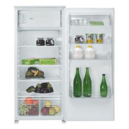 CANDY Ugradbeni kombinirani hladnjak CIO 225 E