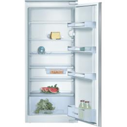 BOSCH Ugradbeni hladnjak KIR24V21FF