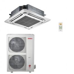 VIVAX Klima uređaj ACP-55CC160AERI