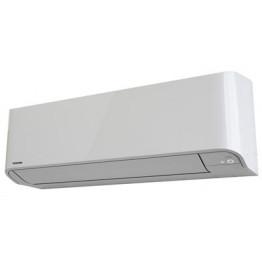 TOSHIBA Klima uređaj RAS-10BKV-E/RAS-10BAV-E