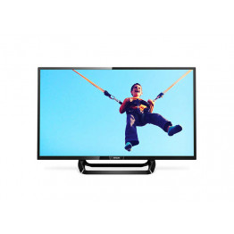 PHILIPS LED TV 80cm 32PFS5362