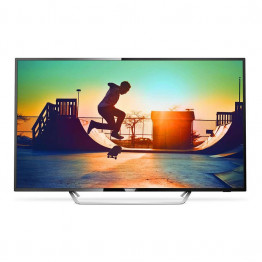 PHILIPS LED TV 164cm 65PUS6162