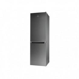 INDESIT Kombinirani hladnjak LR8 S1 X