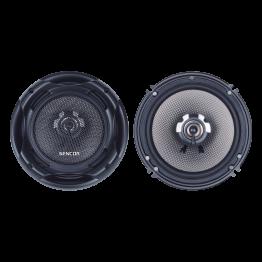 SENCOR Auto zvučnici SCS AX1601