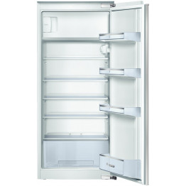 BOSCH Ugradbeni kombinirani hladnjak KIL24V60