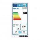 PHILIPS LED TV 164cm 65PUS6162