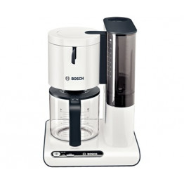 BOSCH Aparat za kavu TKA8011