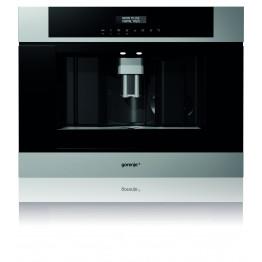 GORENJE Ugradbeni aparat za kavu GCC800X