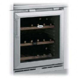 WHIRLPOOL Ugradbeni vinski hladnjak ARZ 000W WP