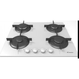 CANDY Ploča za kuhanje CVG 64 SGB