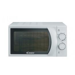 CANDY Mikrovalna pećnica CMG 2071 M