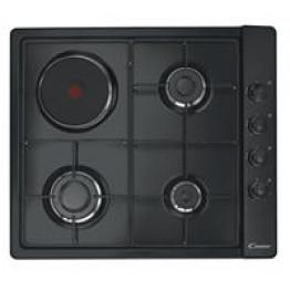 CANDY Ploča za kuhanje CLG 631 SPN