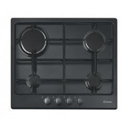 CANDY Ploča za kuhanje CPG 64 SPN