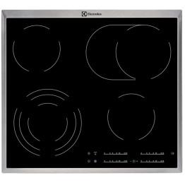 ELECTROLUX Ploča za kuhanje EHF46547XK