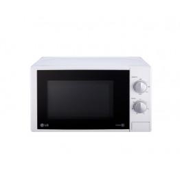 LG Mikrovalna pećnica MH6022D