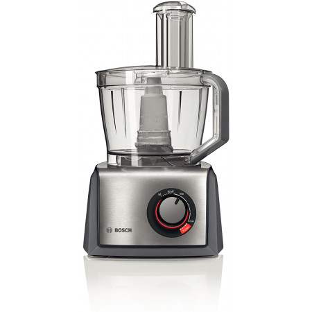 BOSCH Kuhinjski aparat MCM68840