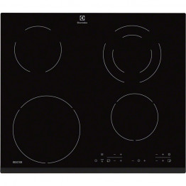 ELECTROLUX Ploča za kuhanje EHG46341FK