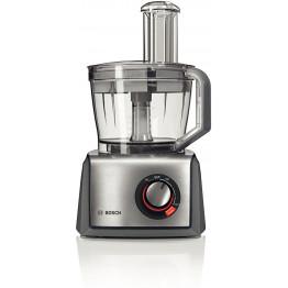BOSCH Kuhinjski aparat MCM68885