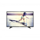 PHILIPS LED TV 108cm 43PFS4132