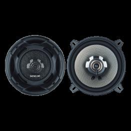 SENCOR Auto zvučnici SCS AX1301